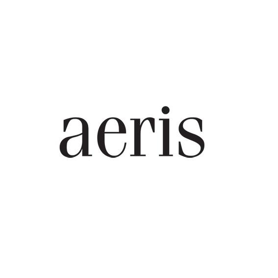Aeris Design